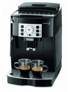 Aigostar, CAFETERA EXPRESSO, Cecotec, DeLonghi, DeLonghi Inissia, forex pros café, Krups, Nespresso, Saeco Poemia, Ufesa