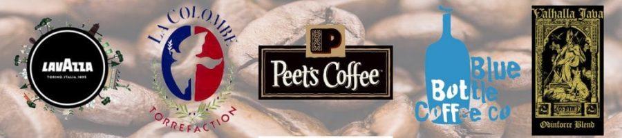 FOREXPROS CAFE, el mejor cafe, coffee, cafes, nespresso, cafe, cafés, cafeteria, tipos de cafe, cafetera express, molinillo de cafe, precio del cafe, taza de cafe, cafe Italia, cafetera italiana, capsula, historia del cafe, La Colombe, Blue bottle coffee, Peet's coffee, Valhalla java, Lavazza Café, el café más fuerte del mundo, forex pros café, , nakameguro, coffee logo, los colibrís, coffee new york, Death Wish Coffee, frappuccino, frap, flat white