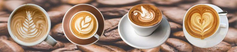 Americano, comprar capsulas, coffee and, el mejor cafe, tea, specialty coffee, cafe mezcla, tipos de cafe, Capuchino, Expresso, forex pros café, Latte, Machiatto, Mocha, Ristretto, TIPOS DE CAFE