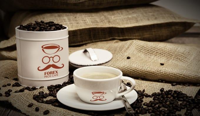 Cuales son los Mejores Cafés para ForexPros