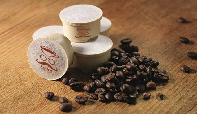 Consejos para Comprar Capsulas de Café