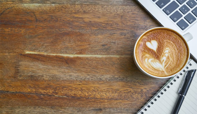 CAFE INSTANTANEO - Que es y como se prepara