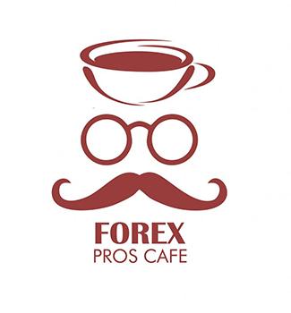 FOREXPROS CAFE ☕ Solo para Apasionados