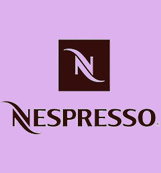 café, Caffitaly, comprar capsulas, Dolce Gusto, Expresso, forex pros café, K-fee, Lavazza, Lavazza Blue, Milex, Nespresso, Viaggio Expresso, Nespresso, Viaggio Expresso, FOREX PROS CAFE, Comprar capsulas