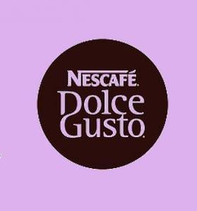 café, FOREX PROS CAFE, Comprar capsulas, Caffitaly, comprar capsulas, Dolce Gusto, Expresso, forex pros café, K-fee, Lavazza, Lavazza Blue, Milex, Nespresso, Viaggio Expresso