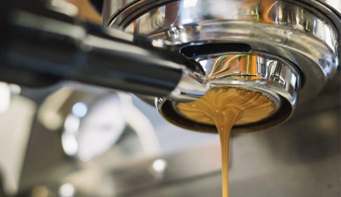▷ CAFETERA EXPRESSO - Las 8 más vendidas en Amazon