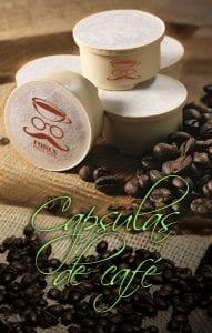 café, cafe express, Caffitaly, capsulas compatibles con dolce gusto, comprar capsulas, Dolce Gusto, Expresso, forex pros café, K-fee, Lavazza, Lavazza Blue, Milex, Nespresso, precio cafe, Viaggio Expresso