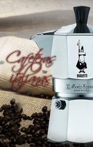 café, cafe fuerte, cafe Italia, cafetera dolce gusto, cafetera express, cafetera italiana, cafetera moka, cafetera nescafe, cafetera nespresso, cafetera oster, cafeteras baratas, FOREXPROS CAFE, la cafetera
