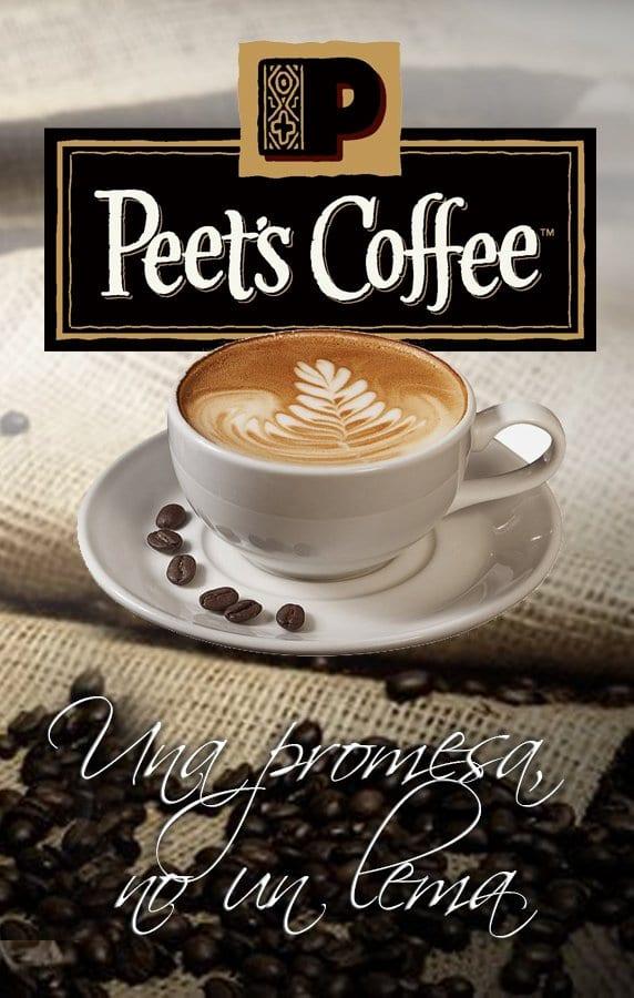 café, coffee roaster, FOREXPROS CAFE, molinillo de cafe, Peet's coffee, peet's coffee and tea, peet's coffee locations, peet's coffee near me, peets