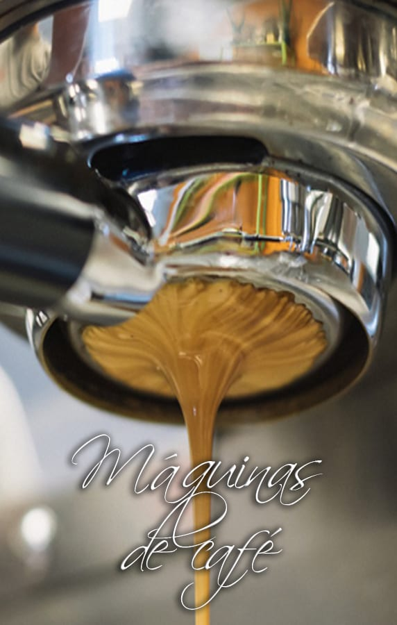 Aigostar, CAFETERA EXPRESSO, Cecotec, DeLonghi, DeLonghi Inissia, forex pros café, FOREXPROS CAFE, Krups, Nespresso, Saeco Poemia, Ufesa, FOREXPROS CAFE