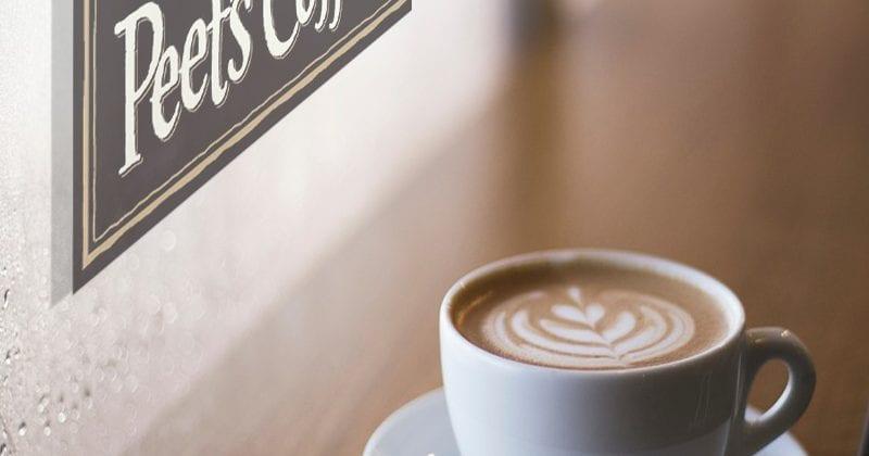 Aroma, Blem y Sabor | Peet's Coffee
