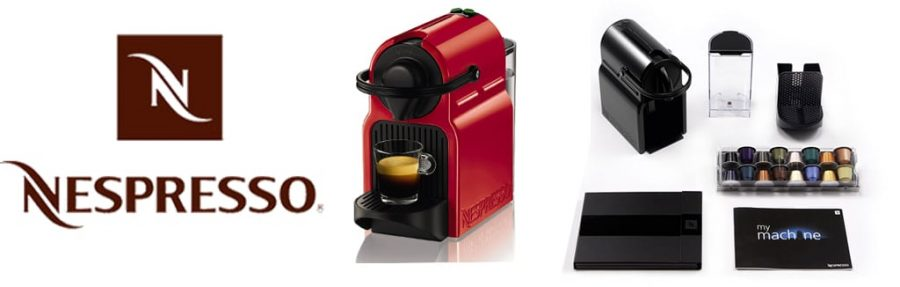 Que es mejor Nespresso o Dolce gusto, cafetera monodosis, capsulas de cafe, capsulas dolce gusto, comparación, Dolce Gusto, FOREXPROS CAFE, Nespresso, Nespresso o Dolce Gusto