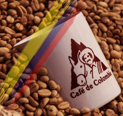 Buencafé, café, cafe colombia, cafe colombiano, café de colombia, cafes, cafetera express, cafeteria, coffee, coffee logo, el café más fuerte del mundo, el mejor café, forex pros café, FOREXPROS CAFE, frap, frappuccino, historia del cafe, Juan Valdez, molinillo de cafe, precio del cafe, taza de cafe, TIPOS DE CAFE, y Emerald Mountain