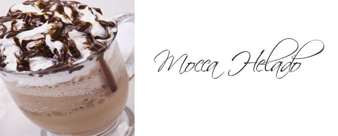 café, cafe con helado como se llama, café helado, cafe helado casero, cafe helado nescafe, cafe helado preparacion, cafe helado receta, cafe helado starbucks, como hacer cafe helado, como hacer cafe helado en casa, como preparar cafe helado, como se hace el cafe helado, como se prepara el cafe helado, FOREXPROS CAFE, Ingredientes cafe helado, receta de cafe helado, receta de helado de cafe