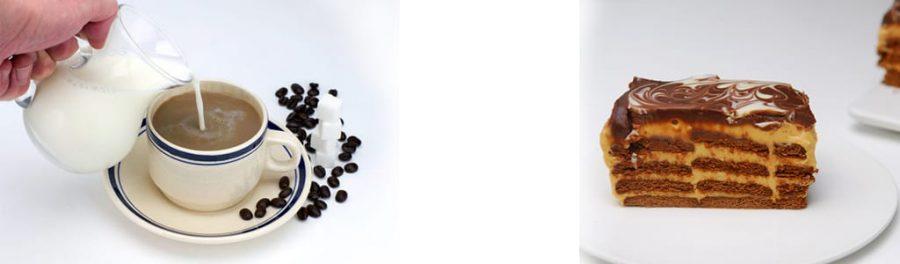 café con leche, crema para cafe, como hacer cafe con leche, cafe fuerte, cafe dulce, cafe caliente, cafecito, calorias cafe con leche, calorias de un cafe con leche, cafe latte, cafe creme, cafe negro, cafe capuchino, cafe cafe, cafe cortado, cafe, el cafe, dulce de leche, cafe manchado, cortadito, FOREXPROS CAFE