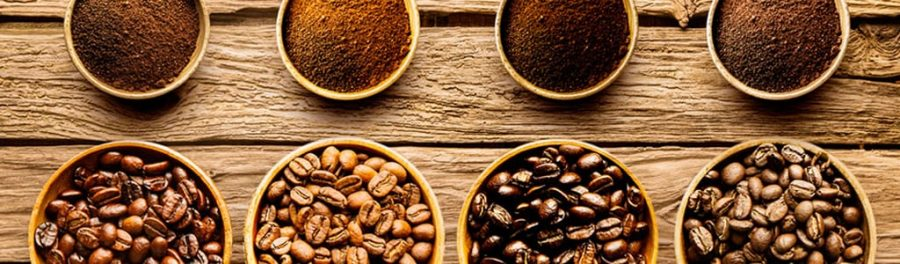 47 Things You Didn't Know | All About Coffee!