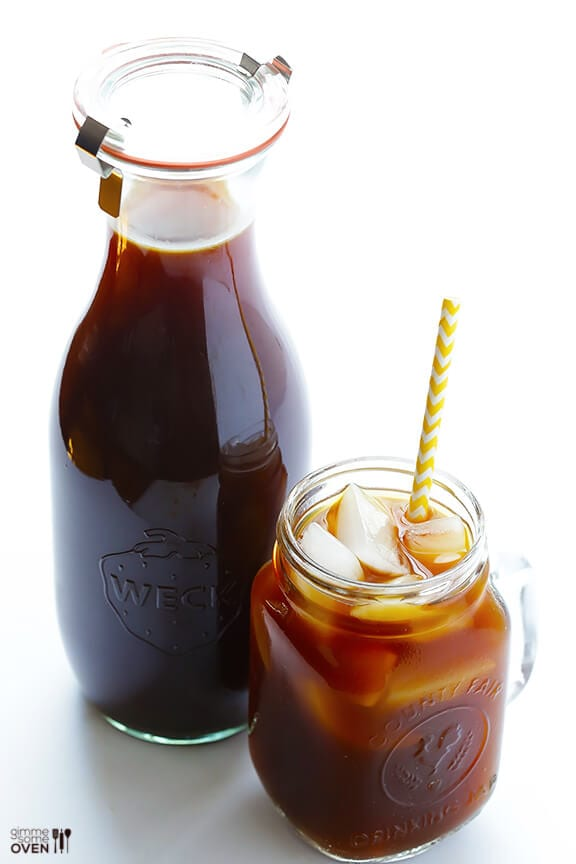 Cold brew café, coffee break , cold coffee, brewed coffee, cafe frio, brew traduccion, como hacer cafe frio, coffee cold, como hacer cafe, cool brew, cold brew coffee starbucks, como se hace el cafe frio, cold brew coffee receta, que significa brew, cold brew calories, que es cold, Infusionado, como hacer cafe frio en casa, FOREXPROS CAFE