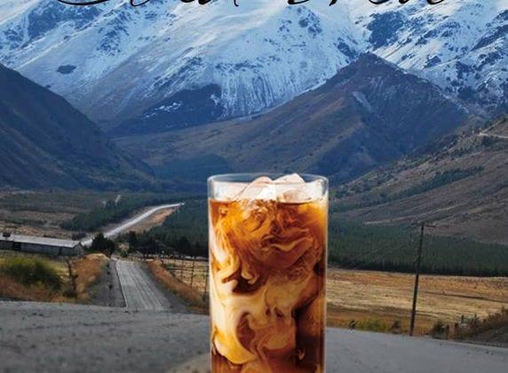 Cold brew café – Disfruta del mejor café helado 2018