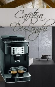Forex pros cafe