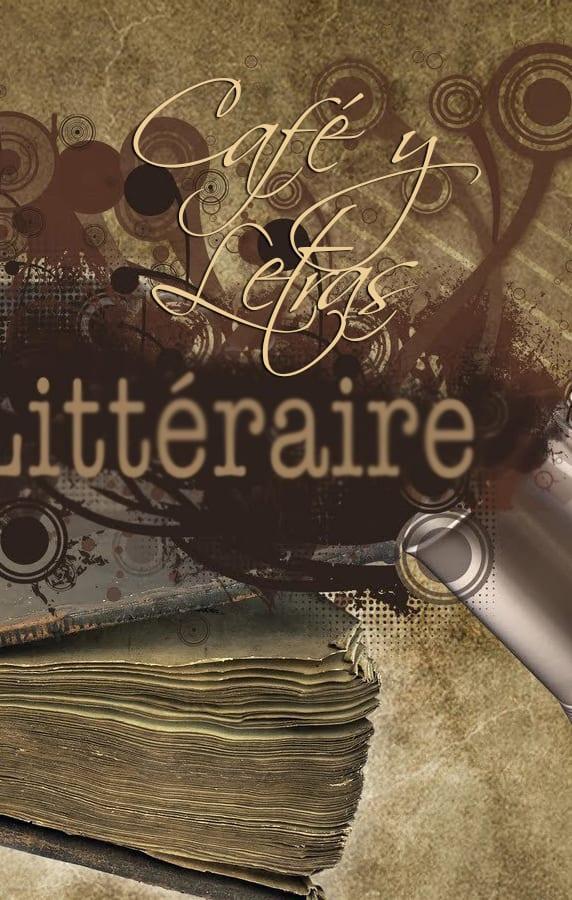 ▷ Que es Café Literario ⭐ Les mostramos el mundo del café y letras - Forex pros café
