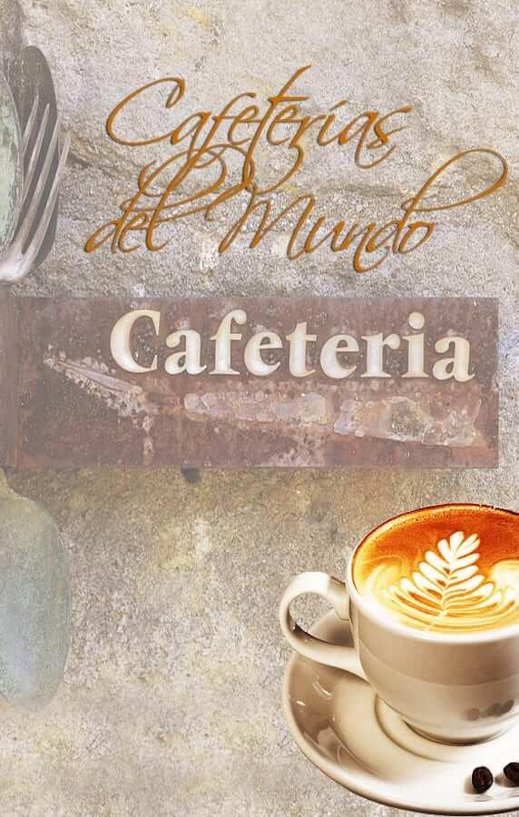 Descubre Cuales son las Mejores Cafeterías del Mundo