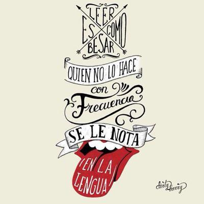 Que es un café literario, citas de cafe, cafe y libros, frases de cafe, cafe verde, cafe gourmet, cafe tortoni, Le Procope, Parque Bustamante, Antico Caffè Greco, La Closerie des Lilas, Poemas sobre el café, Café filosófico, Talktimes