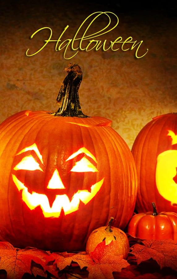 ▷ Halloween con Aroma a Café   Diseños Terroríficos ? Forexpros café