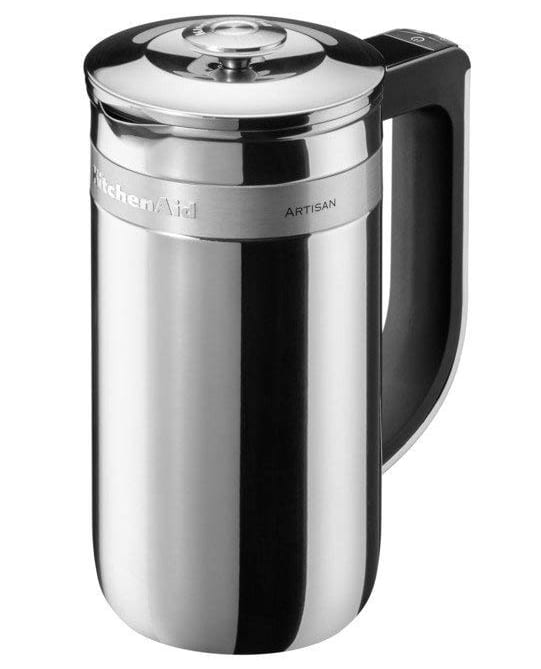 Mr. Coffee, forexpros cafe, Le Creuset, Bodum Chambord, Prensa Francesa, Espro P7, KitchenAid