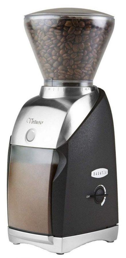 Como Moler Café para que tu Taza sea la Más Exquisita, moler cafe, forexpros cafe, molinillo, moliendo cafe, cafe cafe, krups, brown, molinillo eléctrico, molinillo cafe manual