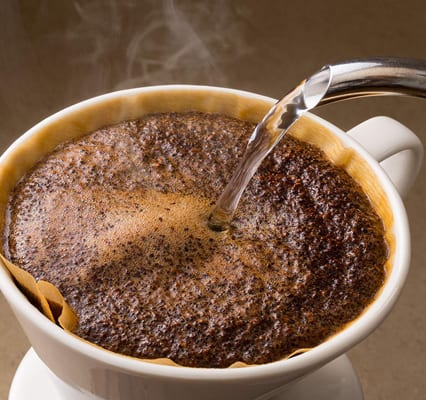 forexpros cafe, cafe saborizado, cafe molido saborizado, sabores de cafe, como saborizar cafe en grano, especias para cafe, cafe con vainilla y canela, cafe con sabor a frutas, cafe con clavo de olor, tipos de cafes, cafe con sabr a chocolate, vainilla para cafe, sabores de cafe nescafe, cafe con cardamomo, rueda de sabores y aromas de cafe