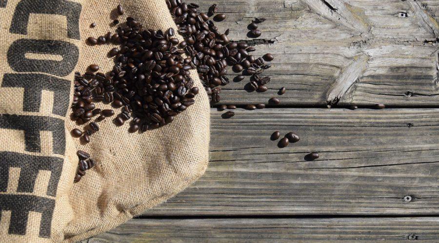Exportar Café a los Estados Unidos | un buen Negocio?