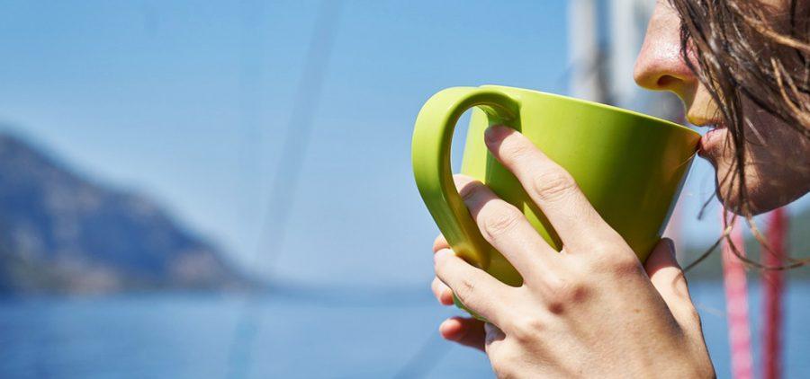 Café Verde, Beneficios, Usos y Propiedades, forexpros café, ¿Que es el Café Verde?, Funcion del Café Verde, Beneficios del Grano de Café Verde, como prepara café verde, como tomar café verde, Diferencias entre el Café Verde y el Café Tostado, Propiedades del Café verde, Extractos de Café Verde, capsulas de Café Verde, café verde liquido, café verde para adelgazar testimonio,