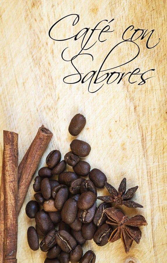 ☕ Guía Práctica 2019 | Como Hacer CAFÉ de SABORES ForexPros Café