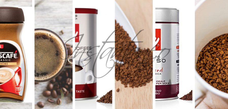 cafe soluble, cafe instantaneo, cafe granulado, precio cafe, nescafe, marcilla, mejores cafes solubles, cafe amazon, forexpros cafe