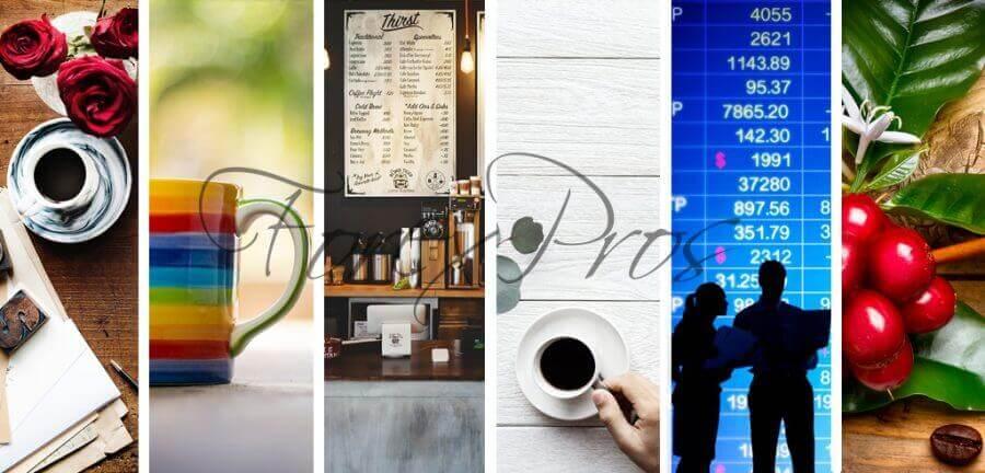 nasdac, cafe hoy, bolsa de cafe, Coffee stock exchange, precio del cafe, merval cafe, Bolsa de Valores Hoy, forexpros cafe, coffee