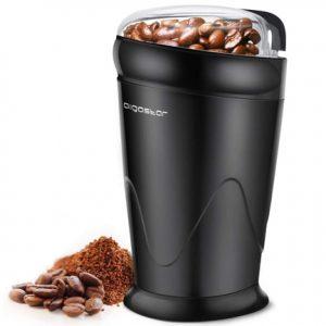 cafeteras que muelen cafe, molienda de cafe, cafetera moledora de granos, a moler cafe, como hacer cafe expresso casero, mini moka gr-0203, Tipos de molienda de cafe, como moler cafe, maquina para moler cafe en grano, forexpros café, forex caffee