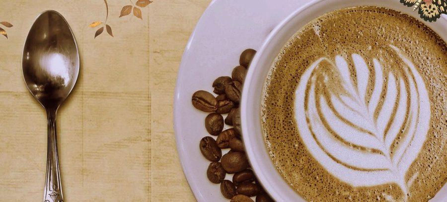 cafeteras francesas, cafeteras de filtro por goteo, Como Moler Café para que tu Taza sea la Más Exquisita, moler cafe, forexpros cafe, molinillo, moliendo cafe, cafe cafe, krups, brown, molinillo eléctrico, molinillo cafe manual