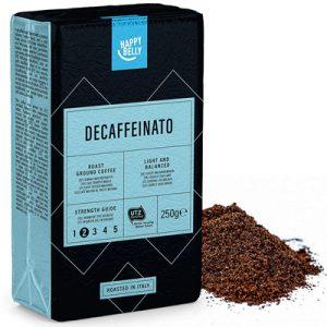 cafe descafeinado vs cafe normal, como descafeinar el cafe en casa, cafe descafeinado embarazo, cafe descafeinado en el embarazo, cafe descafeinado y embarazo, como se hace el cafe descafeinado, cafe descafeinado como se hace, cafe descafeinado tiene cafeina, el cafe descafeinado tiene cafeina, cafe descafeinado lleva cafeina, escafeinar cafe, como se descafeina el café, forex pros café, forexpros cafe
