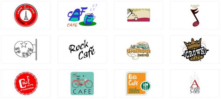 Que es un café literario, citas de cafe, cafe y libros, frases de cafe, cafe verde, cafe gourmet, cafe tortoni, Le Procope, Parque Bustamante, Antico Caffè Greco, La Closerie des Lilas, Poemas sobre el café, Café filosófico, Talktimes, cefe animated, cafe animado
