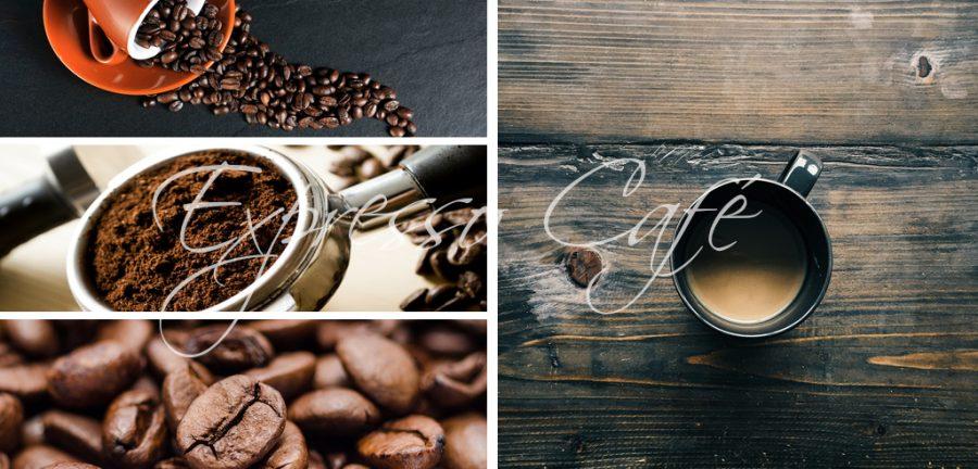 Café Colado, Expresso Café, diferencias del cafe expresso, forexpros cafe