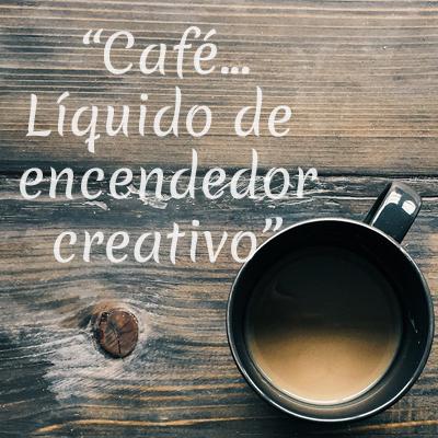 frases de cafe, citas de cafe, pensamientos de cafe, cafe literario, forexpros cafe, cafe citas, escritores de cafe