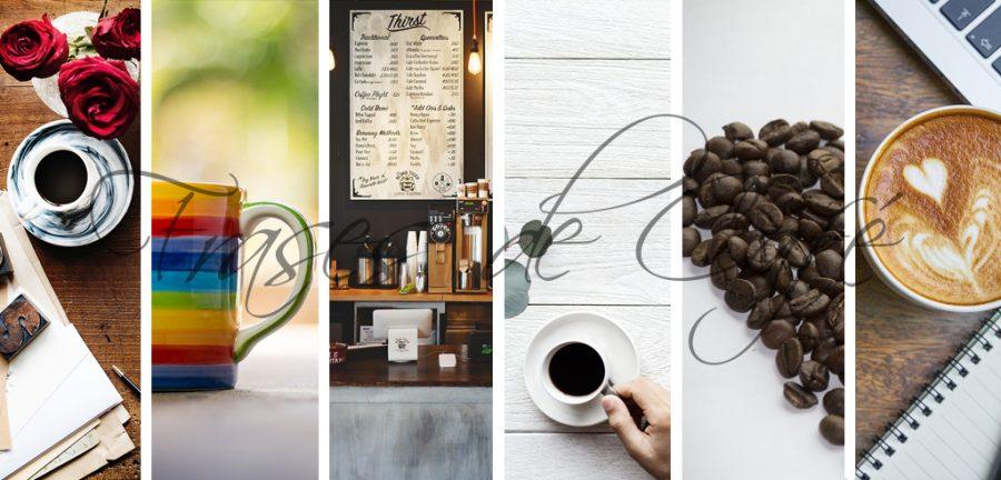 Guía Práctica | Como Hacer Café de Sabores