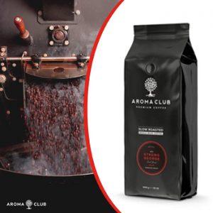 cafes de brasil, café do brasil, origen expresso, pros cafe, cafe brasilero, cafe brasil, el mejor cafe de brasil, brasil cafe, cafe en brasil, café de brasil, forexpros cafe, zonas cafeteras de brasil, produccion de cafe en brasil