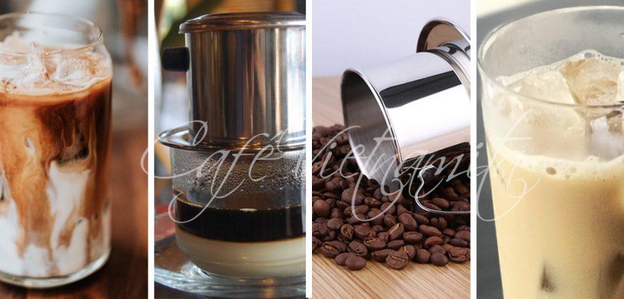 cafe vietnamita, cafe vietnamita comprar, cafe vietnamita caca, cafe vietnamita historia, comprar cafe vietnamita en madrid, tipos de cafe