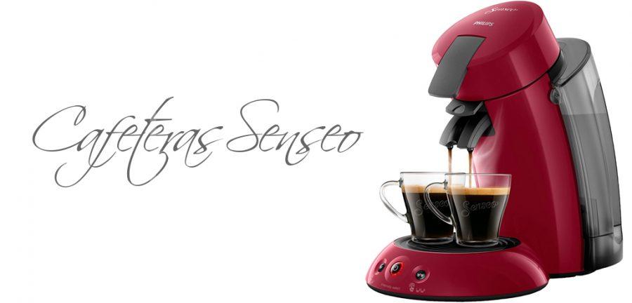 Cafeteras Senseo | Las Mejores para Comprar este 2020