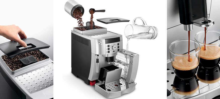 delonghi lattissima plus, delonghi cafetera, delonghi eco 311, delonghi servicio tecnico, delonghi nespresso inissia, delonghi lattissima one