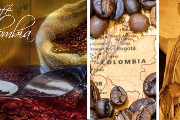 cafe colombia mercadona, cafe colombiano amazon, cafe liofilizado colombia, cafe colombiano,