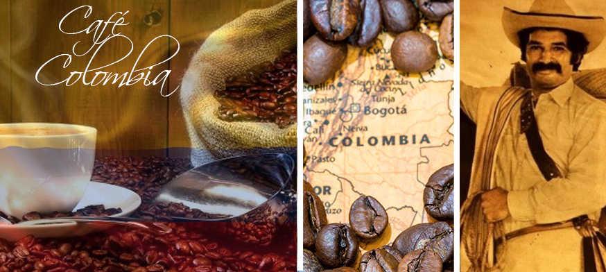 ¿Cuándo es el Mejor Momento para Comprar Café Colombiano?