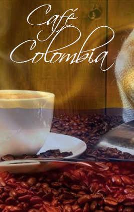 ▷ ¿Cuándo es Momento para COMPRAR CAFÉ COLOMBIANO 2021?