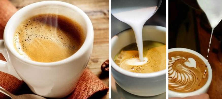 lattepanda, latte matcha, lattepanda alpha, lotte world, latte tea, latte black